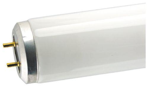 Цоколь G5 люминесцентной лампы с контактными штырьками