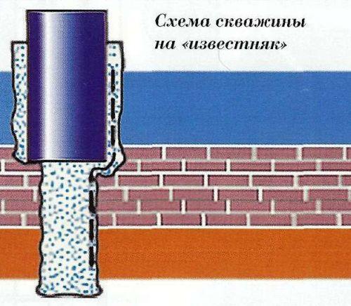 """"""",""""remstd.ru"""