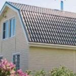 Реконструкция и модернизация дома из цельного бруса