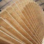 Разновидности плит и листов для обшивки стен, пола и потолка