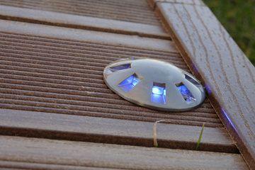 Светильник светодиодный для наружного освещения