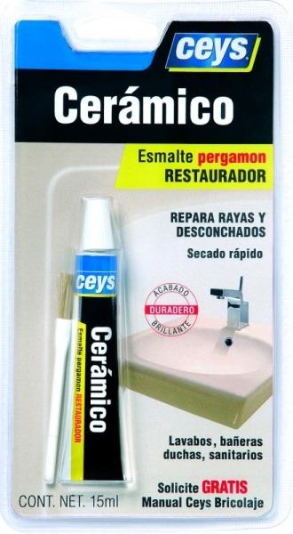 Эмали для ремонта сколов ванны своими руками