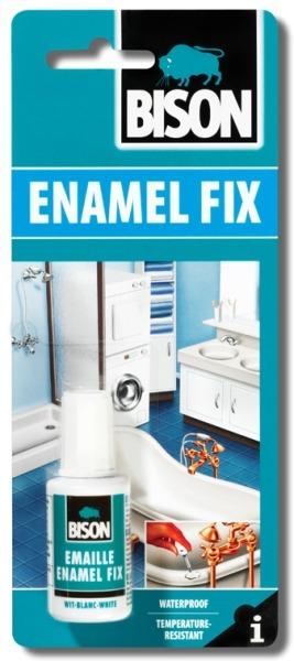 Cпециальный набор для восстановления эмали и ремонта сколов