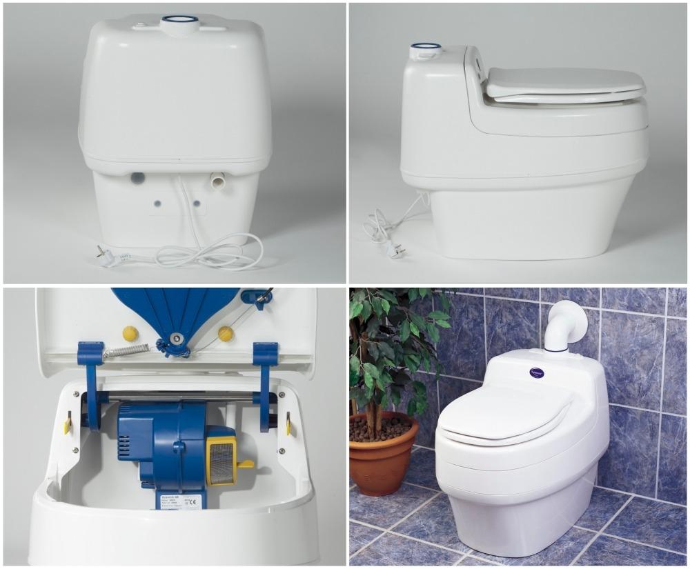 следующем году электрический туалет для дачи запросы