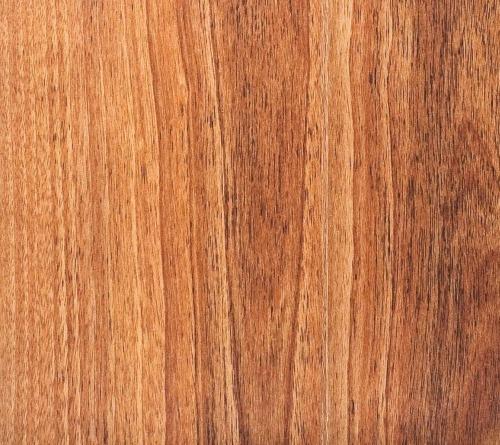 Подходящая древесина для выжигания