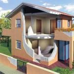 Типичные ошибки при строительстве
