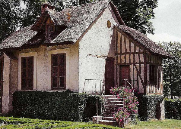 Арболит или дом из опилкобетона