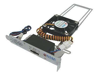 Titan Computer TTC-SC03 TB