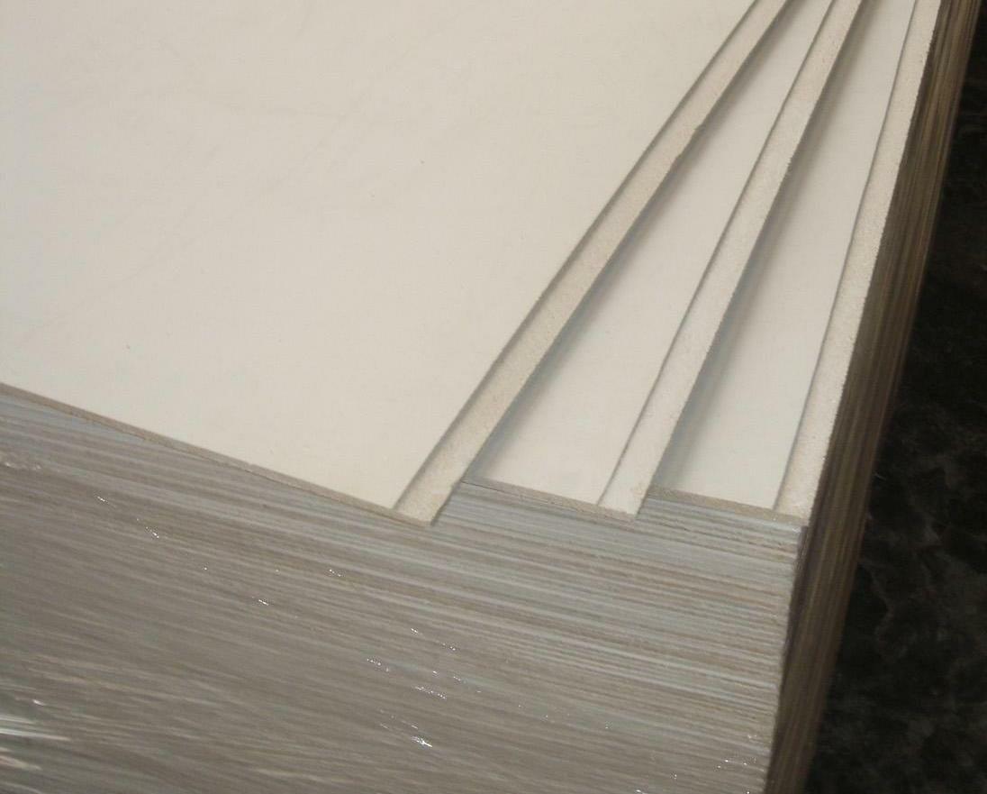 СМЛ Стекломагниевый лист, стекломагнезитовый лист или стекломагнезит