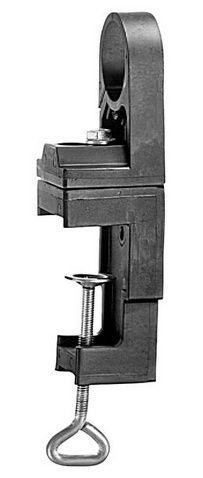 Bosch держатель для дрели