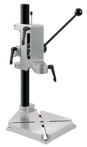 Стойка для сверления DP 500 Bosch