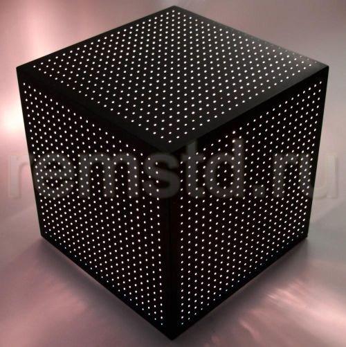 Чувствительные плитки SensiTile серии Pixa