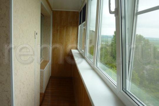 Современные окна. Какие окна выбрать?