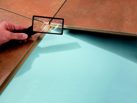 Тенденции развития материалов для самостоятельного ремонта и строительства