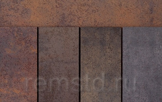 Панели Neolith — лучший товар 2012 года
