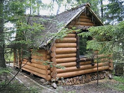 Межвенцовые уплотнители для деревянных домов. Какой лучше?