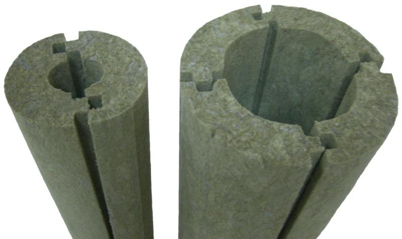 Характеристика гидроизоляция битумная