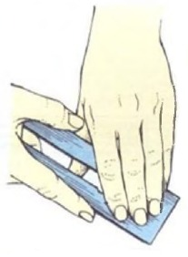 Заточка стамесок и рубанков