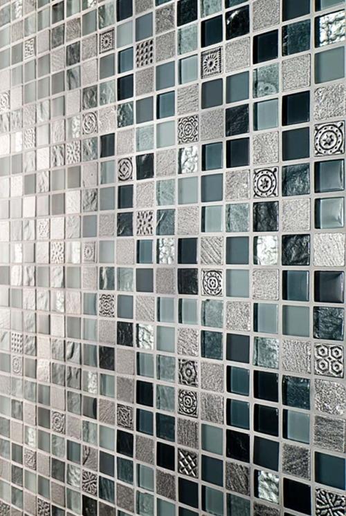 Мозаика для бассейнов и ванных комнат Porcelanosa Grupo