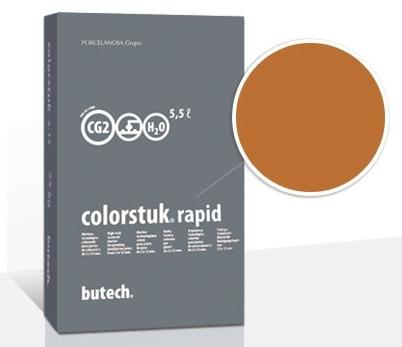 Затирка Colorstuk Rapid