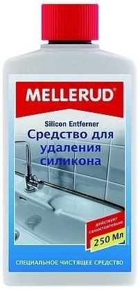 Средство для удаления силиконового герметика Mellerud silikon entferner