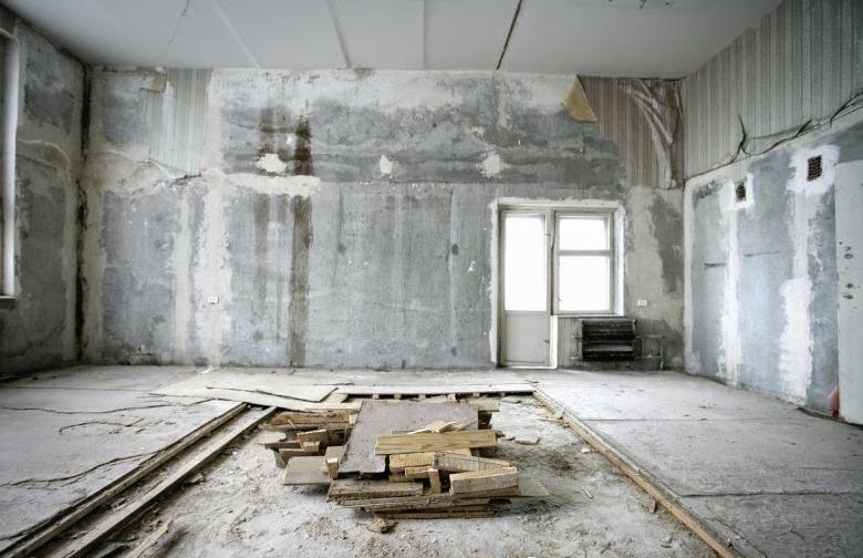 Как рассчитать стоимость строительства или ремонта
