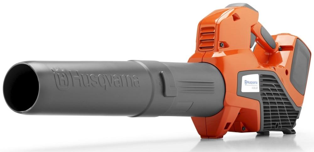Аккумуляторный воздуходув Husqvarna 436 Li B