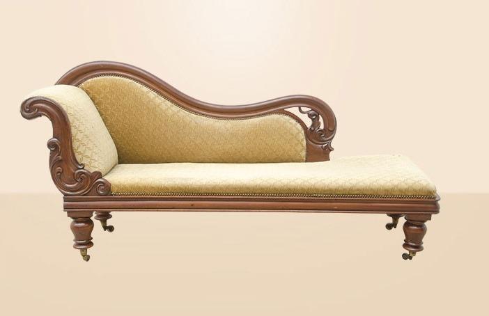 Французская классика мебели