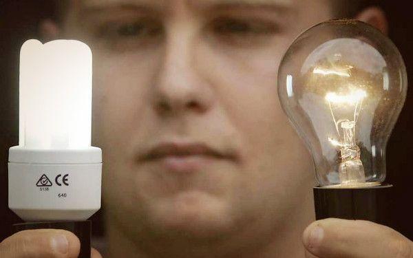 Люминесцентные лампы, какие выбрать?