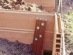 Строительство террасы из ДПК