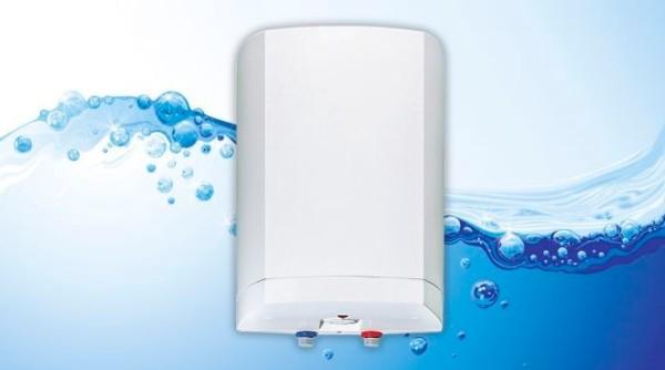 Выбор водонагревателя для квартиры