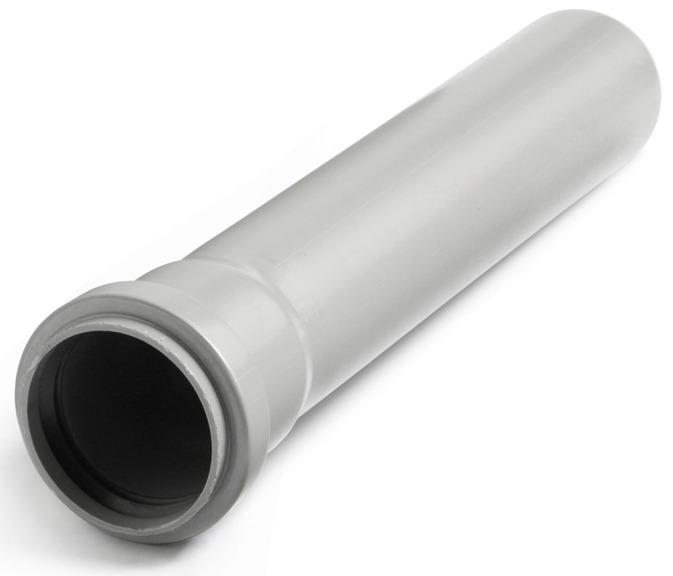 Полипропиленовая труба для внутренней канализации