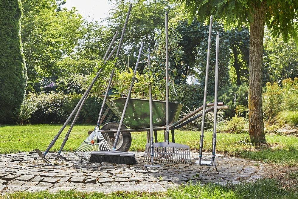 NatureLine - ручной садовый инструмент