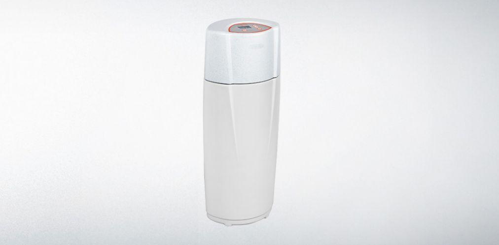 Viessmann Aquacarbon - осадочный фильтр для улучшения вкуса и запаха воды